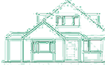 Construction and Surveying Ltd., Building Consultancy, Crawley Down - Specialising in all aspects of construction, Crawley, East Grinstead, Horsham